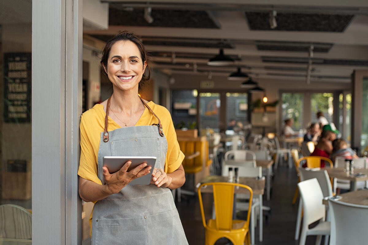 Doing your Employees the Favor of Wages On-Demand