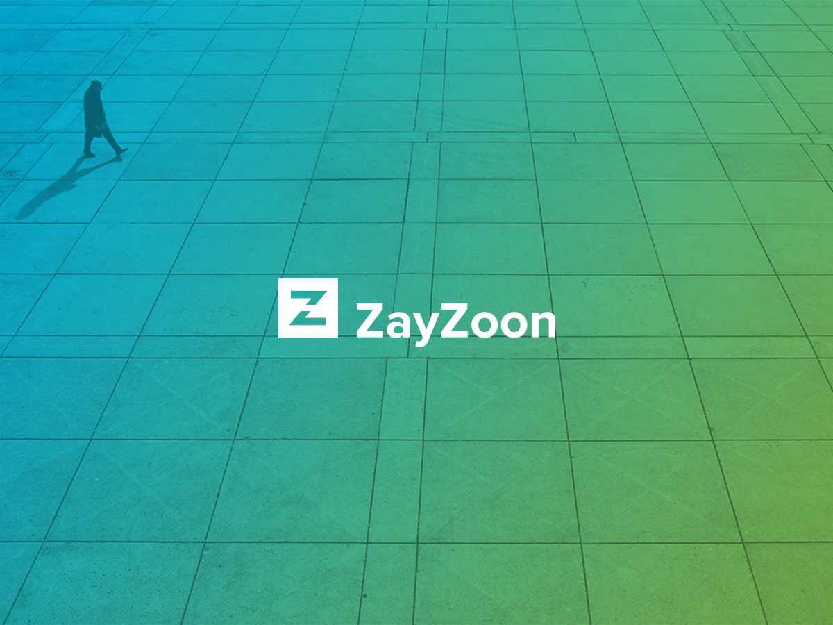 ZayZoon Offers Employees Access to Their Wages On-Demand Through Partnership With AtlasHR