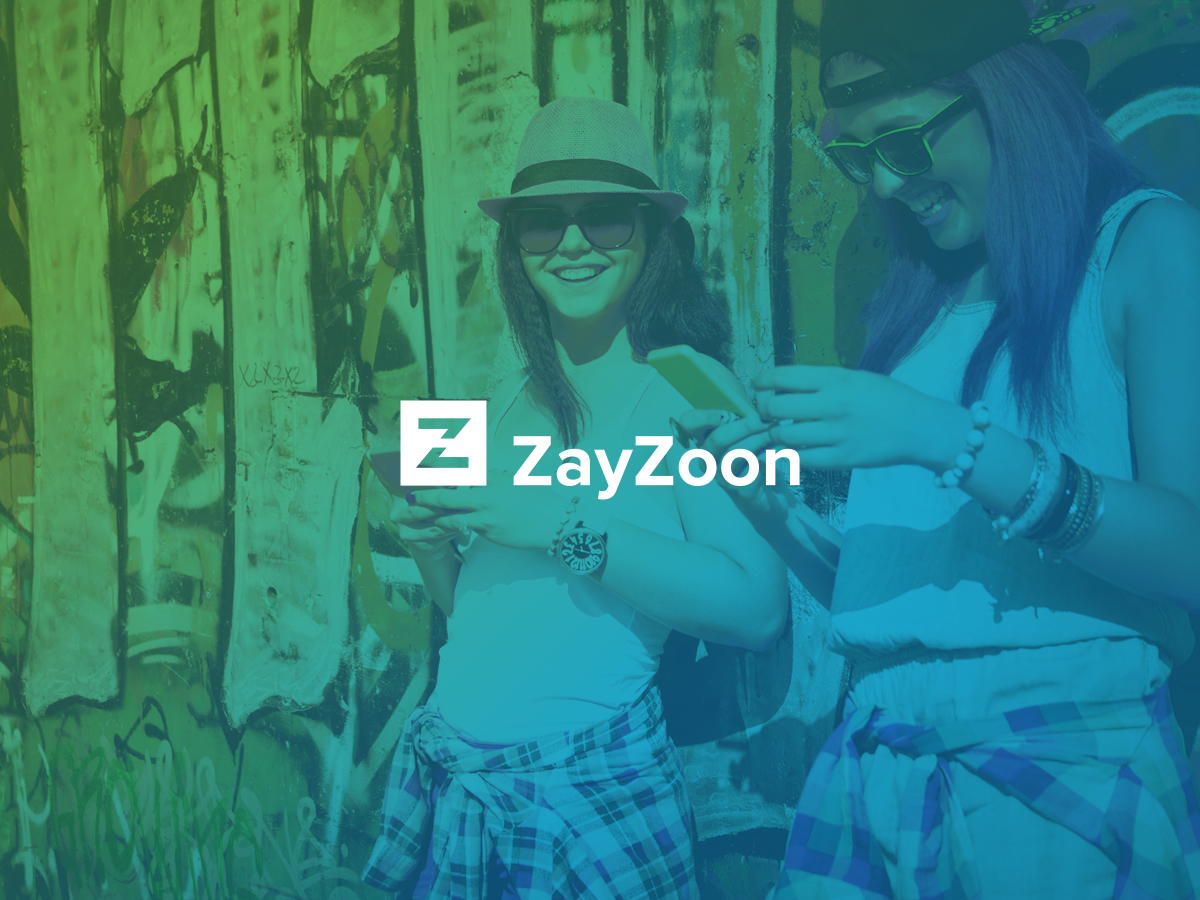 Why ZayZoon Is the Best Option for Your Employees