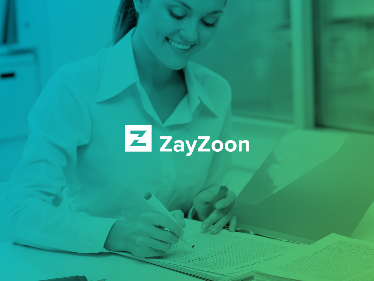 How ZayZoon Can Help Employees Manage Financial Stress