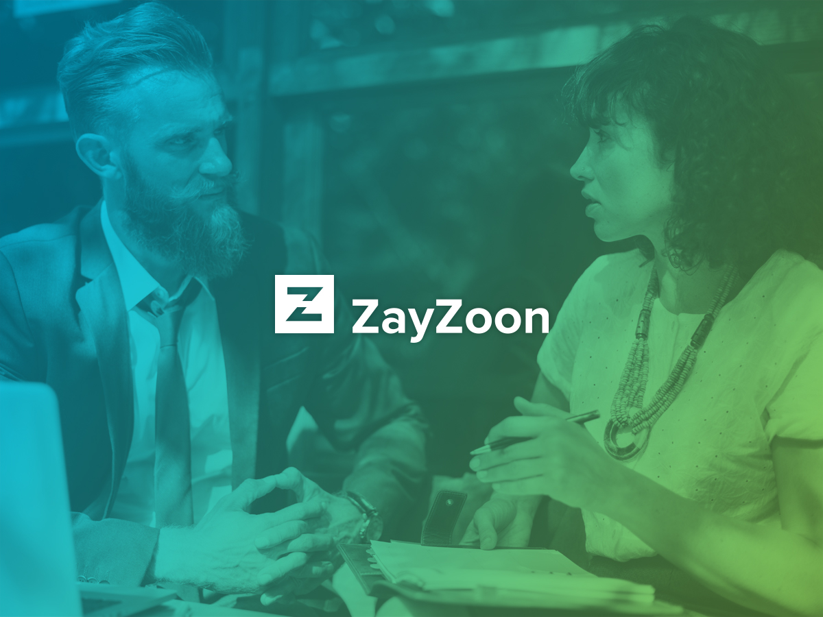 ZayZoon Provides Stability During Pandemic With Free Access To Wages